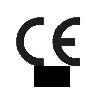 ce1377